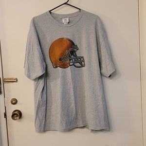 Men NFL Football Sports 🏈 Tee Shirt 2XL
